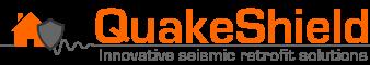Quakeshield